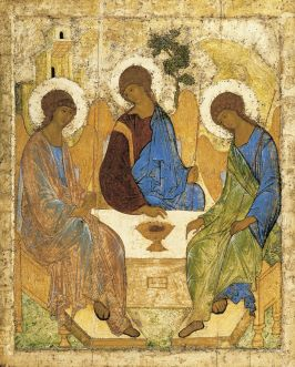 1200px-Angelsatmamre-trinity-rublev-1410